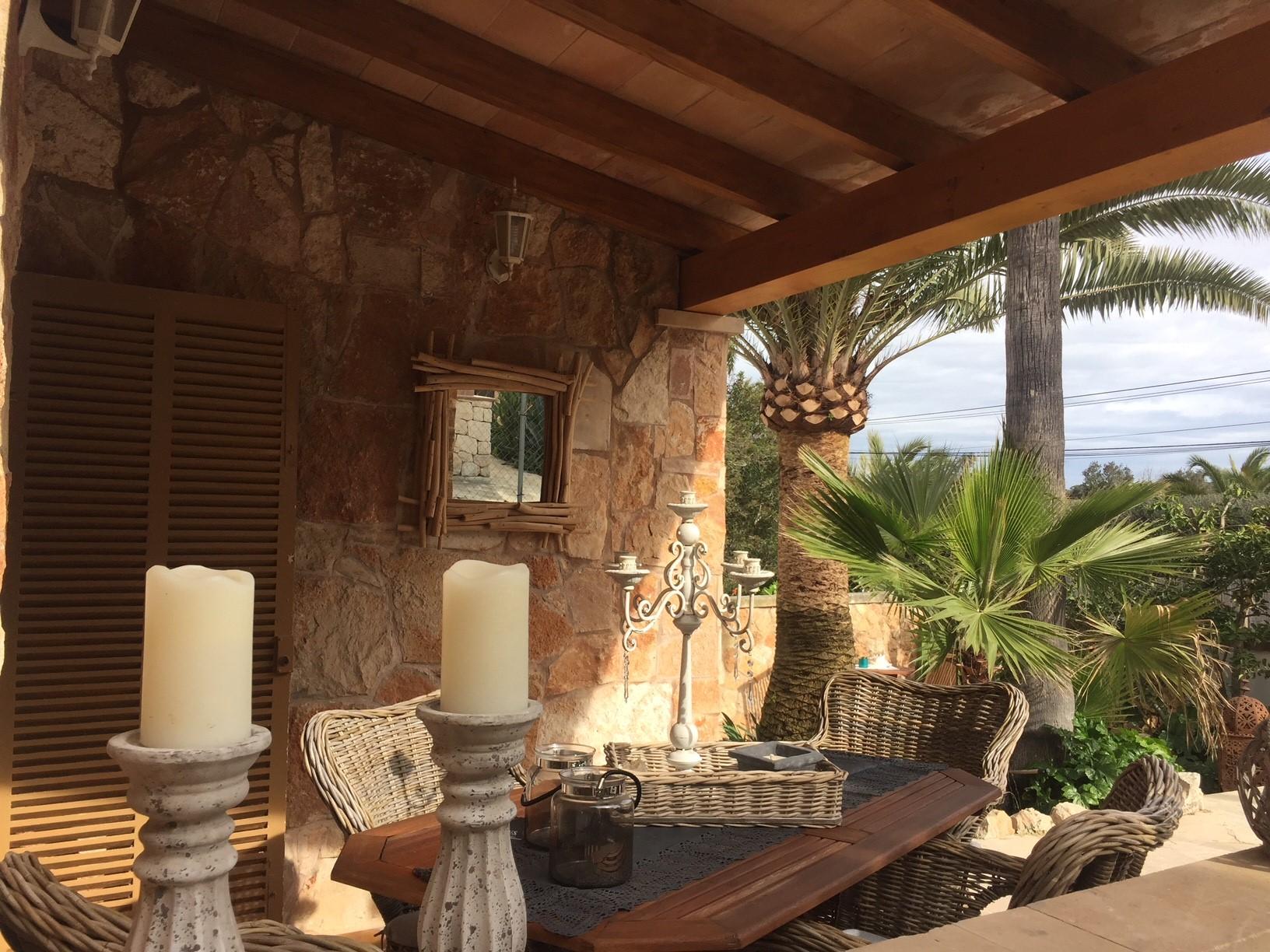 Außenküche Für Terrasse : Außen arbeitsplatte für bequeme sommerküche haus best